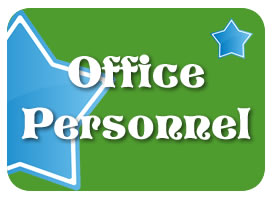 office_personnel_btn